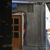 Hundertwasserhaus