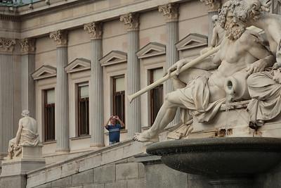 Vienna 8-2010