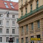 Vienna-5356