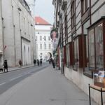 Vienna-5311