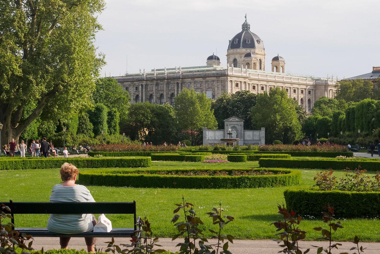 VIENNA - May 2015 - 62