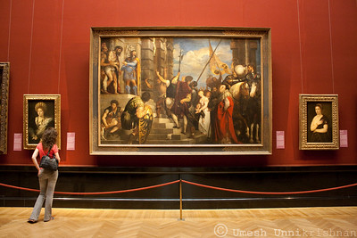 Kunsthistorisches Museum_