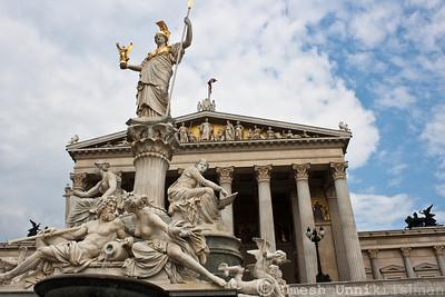 austrian parliament-7