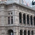 Vienna-5243