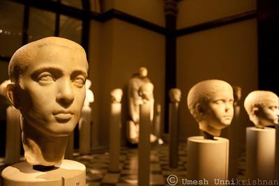 Kunsthistorisches Museum_-5