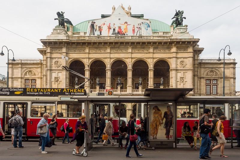 VIENNA - May 2015 - 03