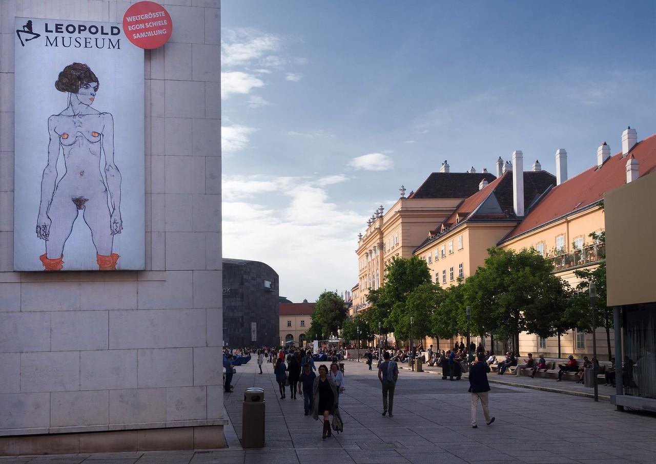 VIENNA - May 2015 - 69