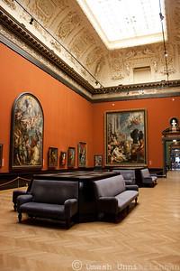 Kunsthistorisches Museum_-4