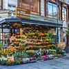 Vienna Flower Shop
