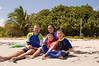 family_beach_vieques
