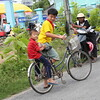 An Giang Province, Vietnam
