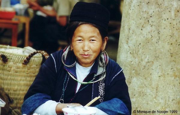 1999 Vietnam