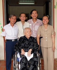 3 - VIETNAM2005_Cuu Long