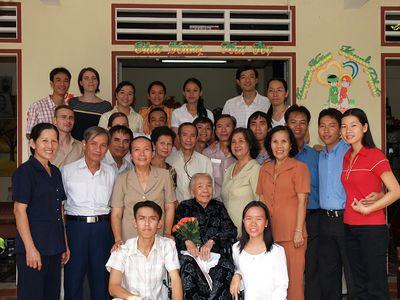 4 - VIETNAM2005_Cuu Long