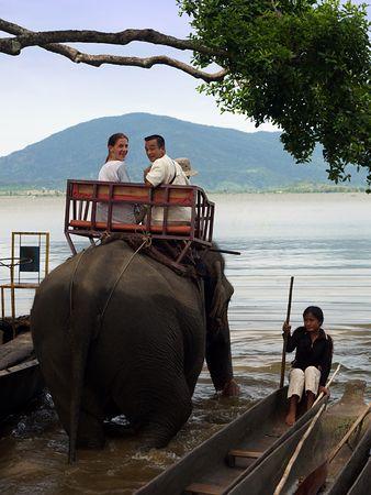 6 - VIETNAM2005_Saigon-Lac Lak