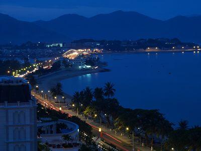 7 - VIETNAM2005_Nha Trang