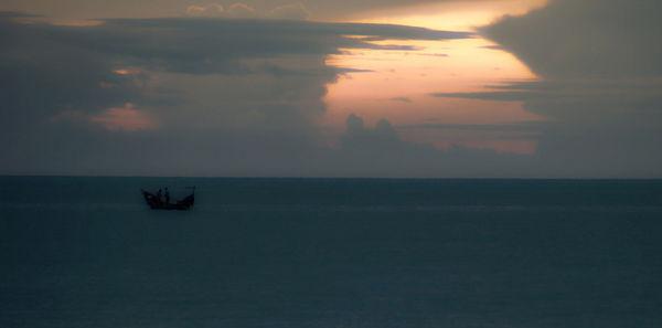 9 - Vietnam2005_Lang Co