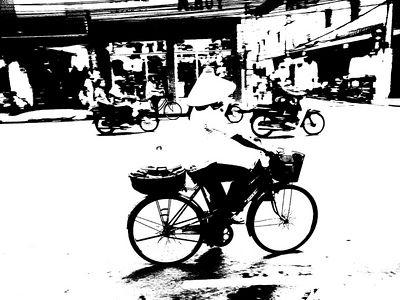 VIETNAM2005_Threshold