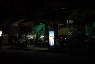 Halong Bay - 06.08.09-10