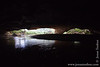 Our Camp Inside Swallow Cave