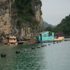 The Pearl Farm, Halong Bay