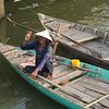 Hi! Hoi An by Andrew, Vietnam