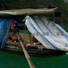 All My Home, Halong Bay, Vietnam