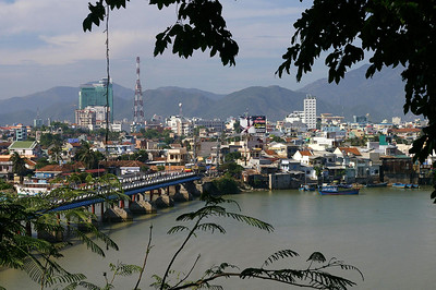 NhaTrang, Vietnam