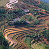 Muong Hoa Valley : A remote valley in northwestern Vietnam, near the border with China, where modern life comes face to face with villagers still living as their ancestors did hundreds of years ago.