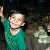 0503_VietnamCambodia_434