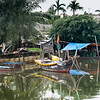 Cam Thanh Village ( Palm Village )