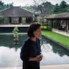 Cat Tuong Quan Zen House - our guide
