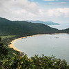 Hải Vân (Ocean Cloud) Pass