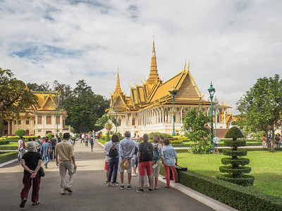 Phnom Penn