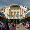 Phnom Phenh Market
