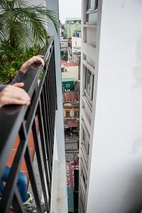 2012.12 Hanoi