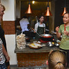 Meg Jan Ms Vy's Cooking School Hoi An October 2015