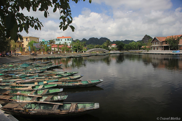 24_Ninh_Binh_and_around