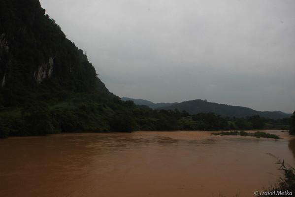 29_Ha_Giang_to_Dong_Van