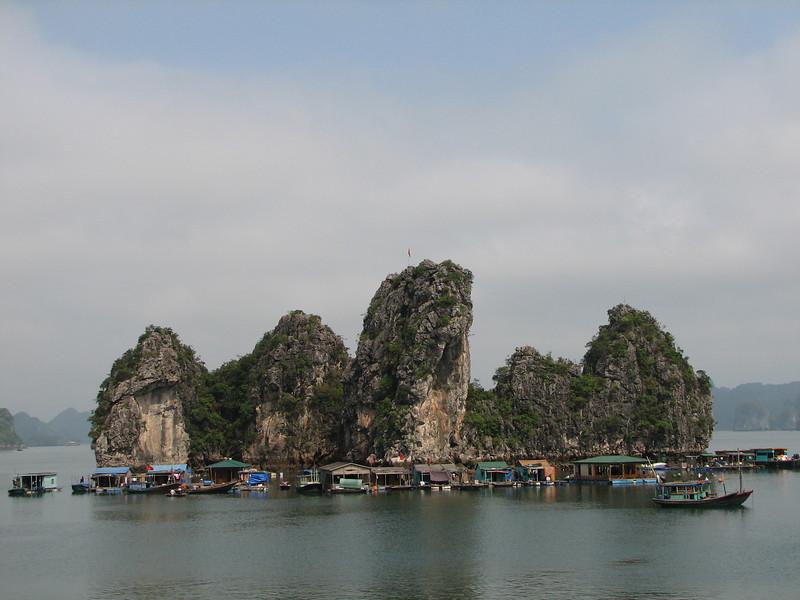 02 - Halong Bay - 0026