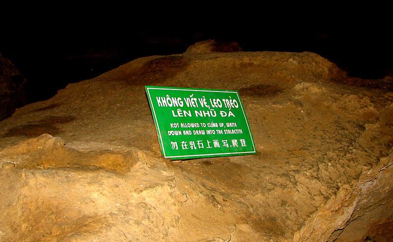 02 - Halong Bay - 0021
