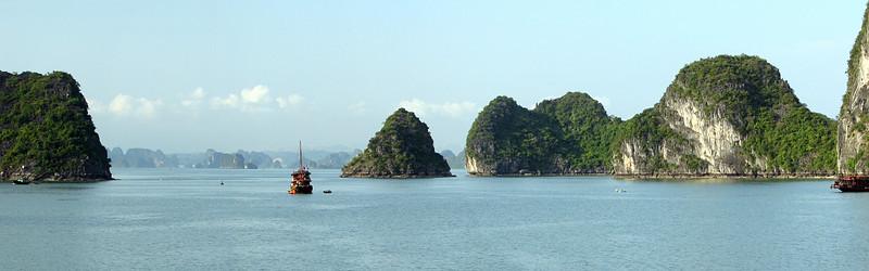 02 - Halong Bay - 0010