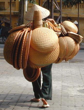 Hanoi (Sep 2004)