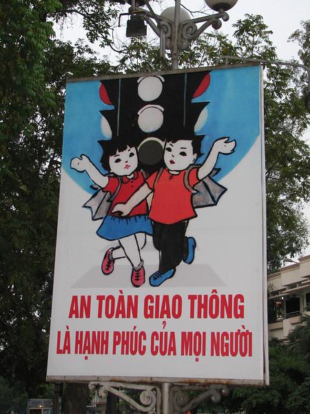 01 - Hanoi - 0040