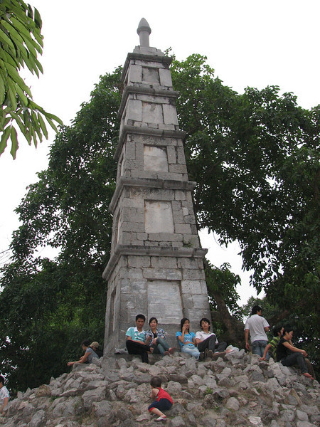 01 - Hanoi - 0008