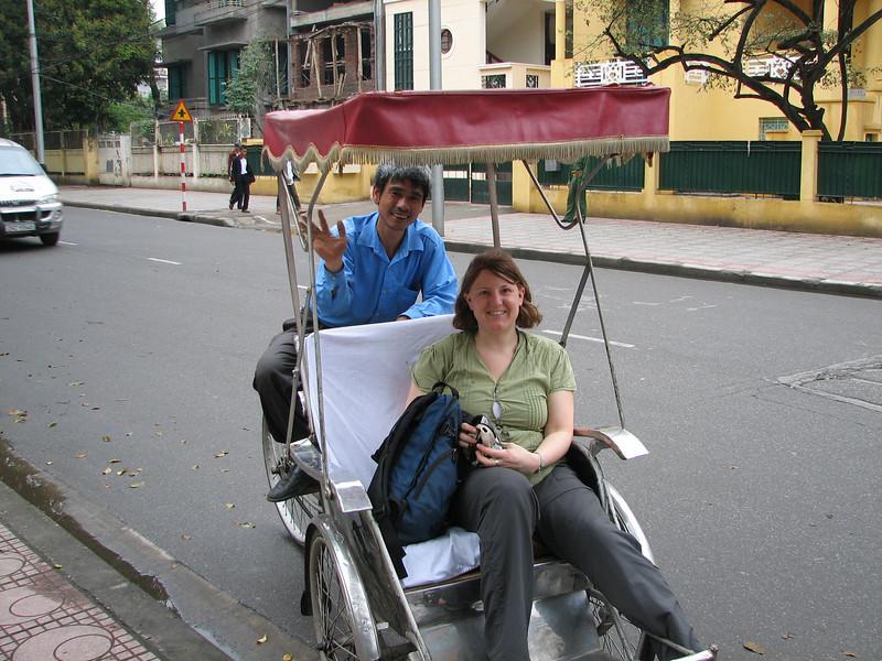 01 - Hanoi - 0036
