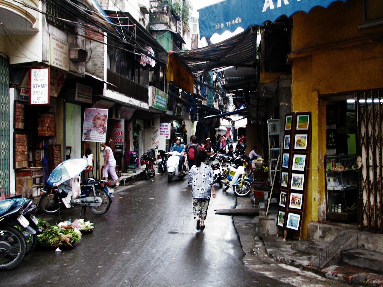 01 - Hanoi - 0032