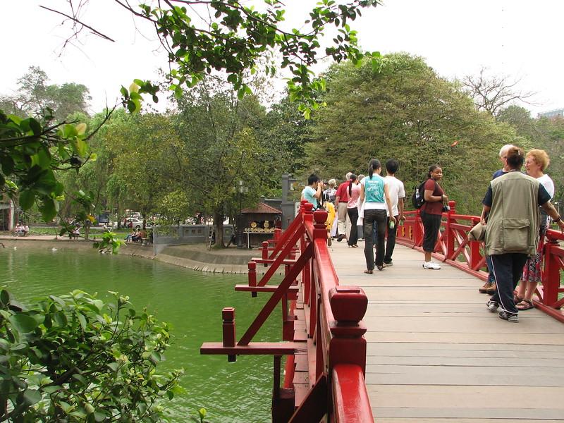 01 - Hanoi - 0012