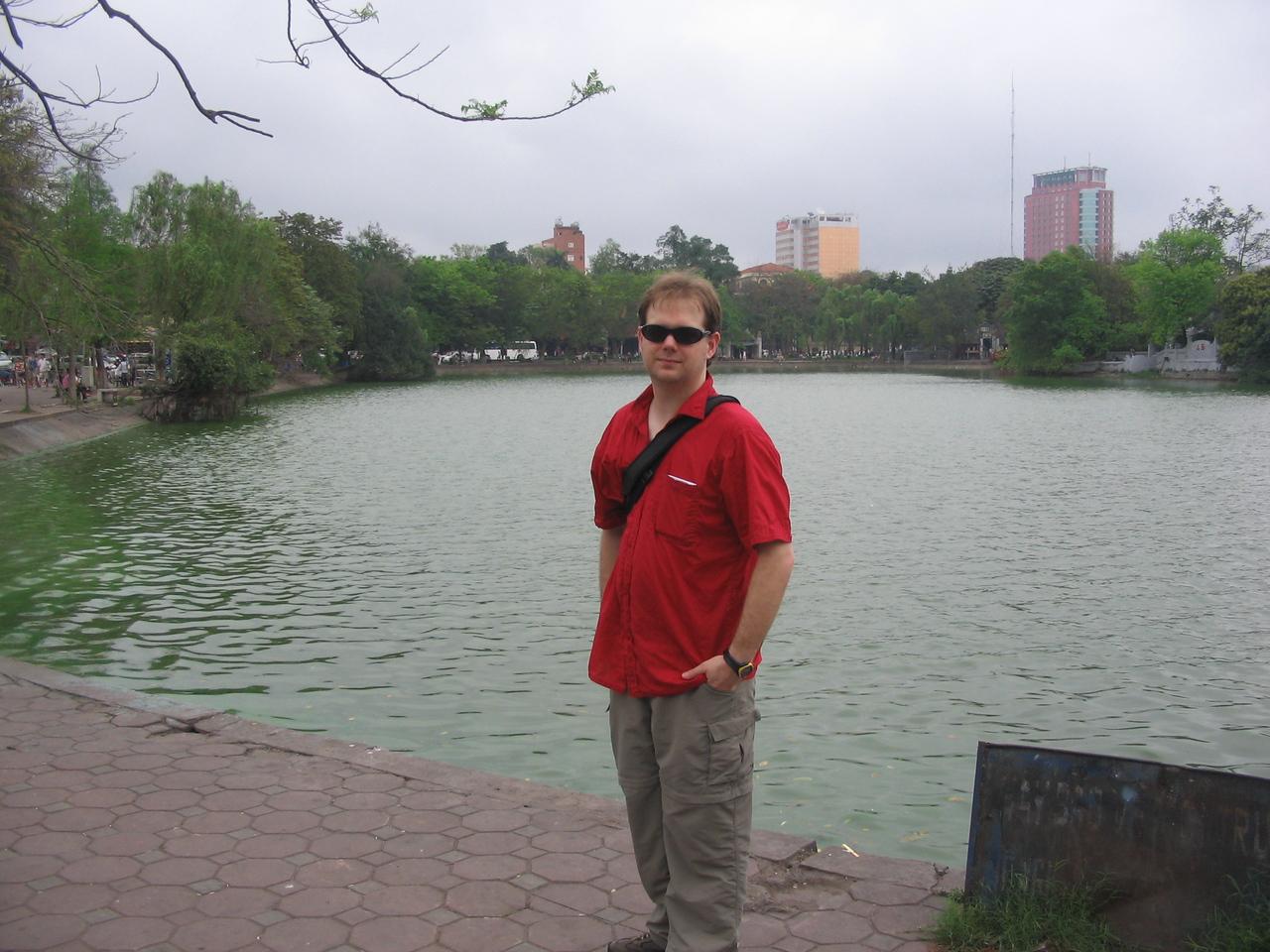 01 - Hanoi - 0007