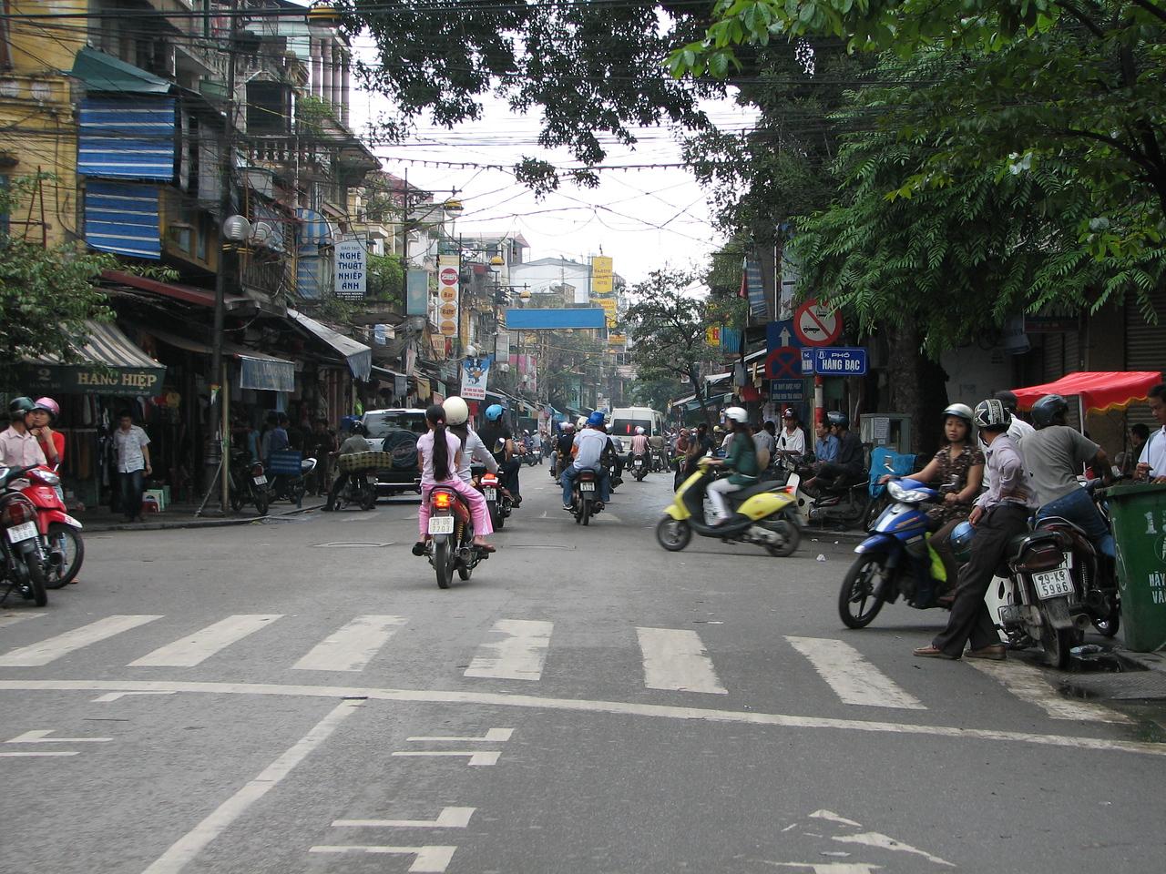 01 - Hanoi - 0034